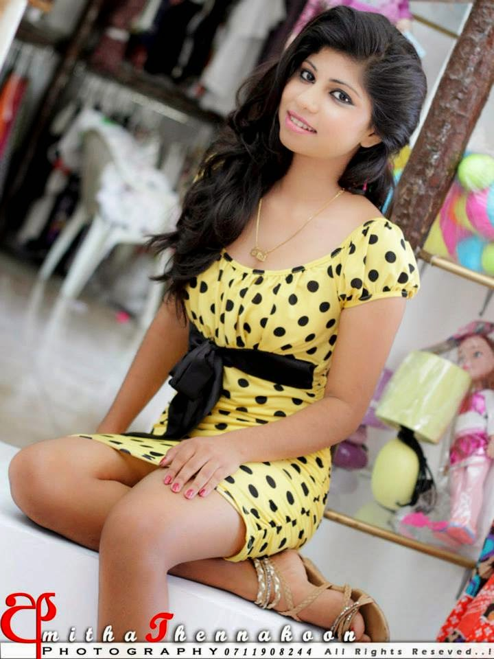 Sajini bokkuwa yellow