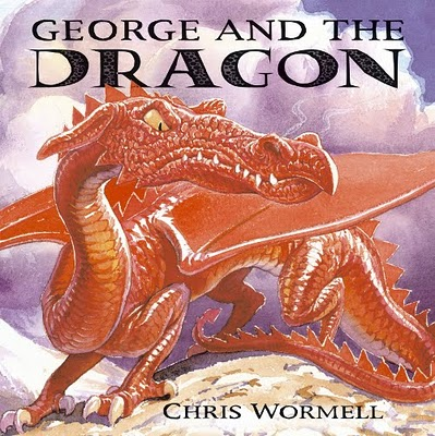 the princess and the dragon story pdf