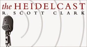 Heidelcast