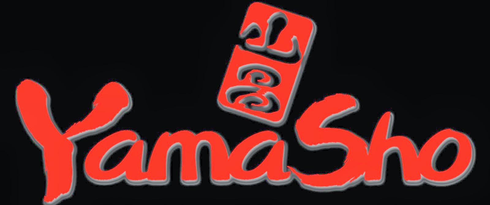 YamaSho(山昌)レストラン