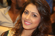Madhu Shalini gorgeous looking photos-thumbnail-15