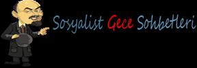 Sosyalist Gece Sohbetleri