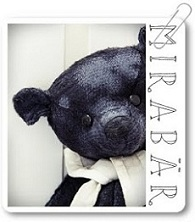 my teddybear blog...