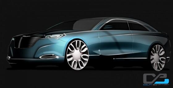 Lire la suite: Chrysler 200 2014-2015