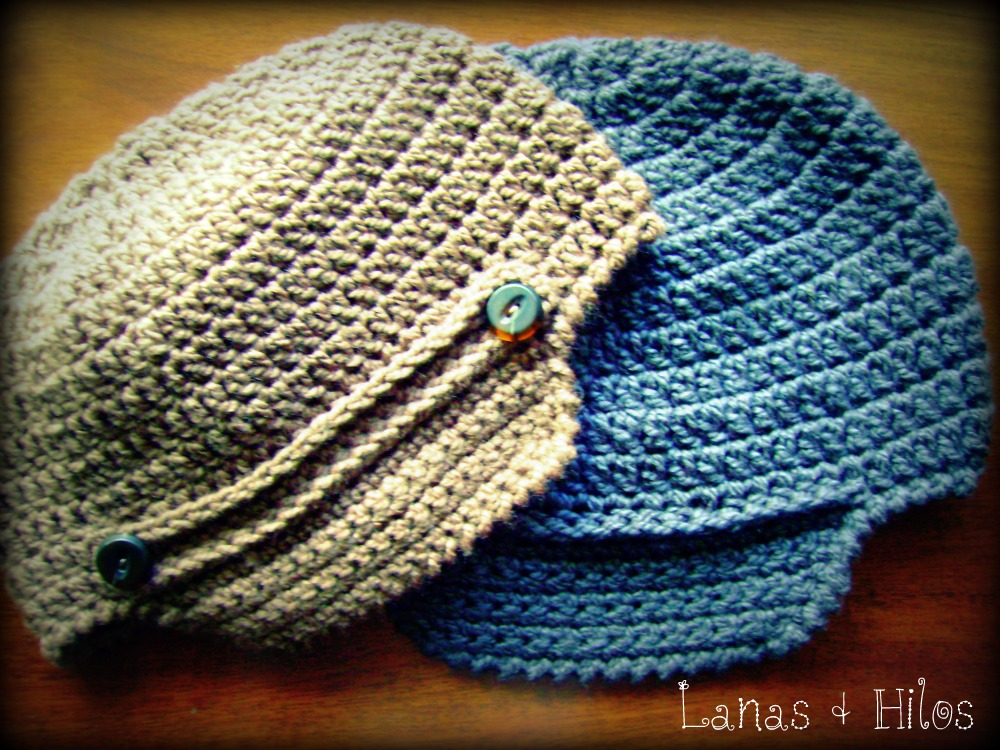 Crochet Hat Video Tutorial Crafts Ideas Crafts For Kids