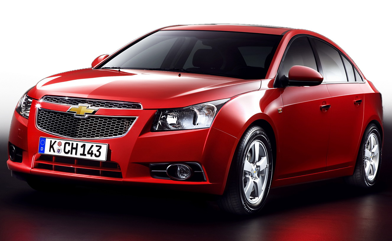 chevrolet cruze 1991cc with 148bhp specification and last. Black Bedroom Furniture Sets. Home Design Ideas