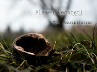 Plamen Večnosti - The Horripilation