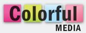 Colorful Media