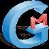 Cara Mengirim Email Gmail Secara Terjadwal Dengan Aplikasi Boomerang For Gmail
