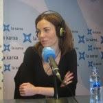 Entrevista sobre EOL Forum en La Xarxa (Com Radio)