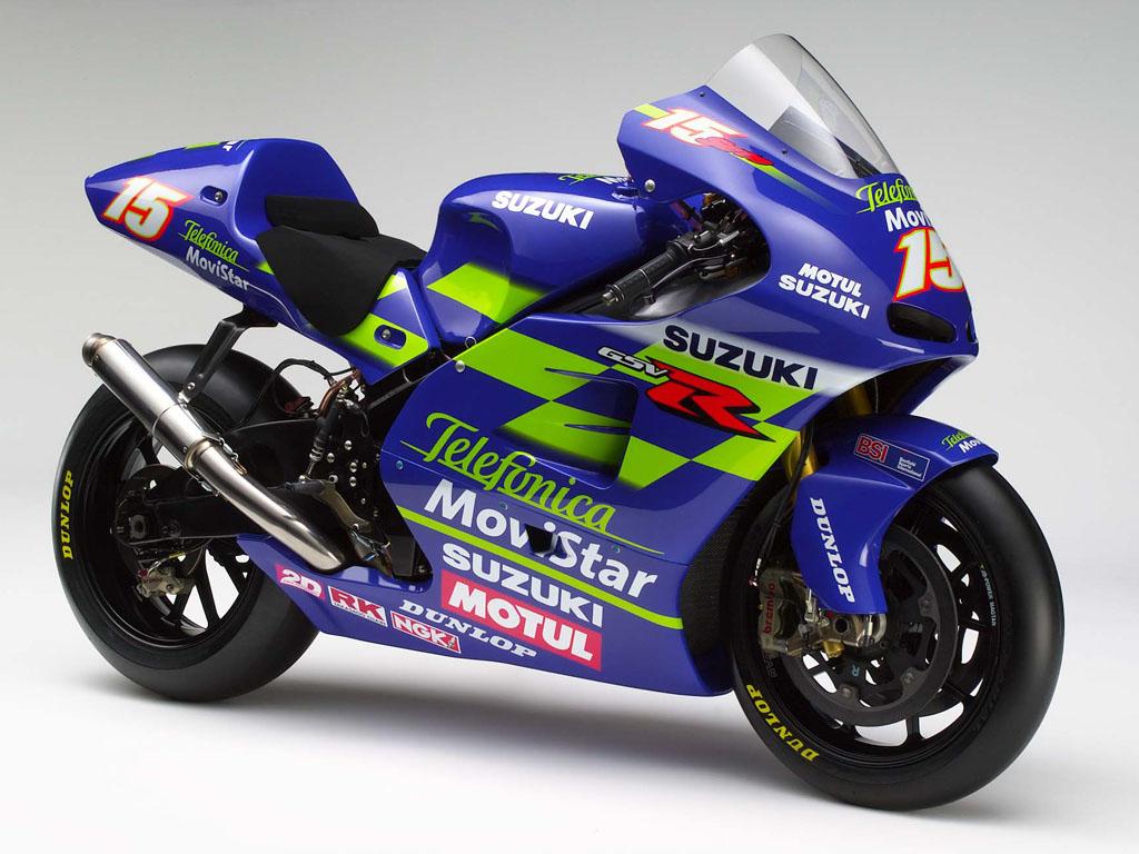 Imagenes de motos