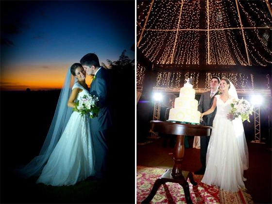 decoracao casamento londrina : decoracao casamento londrina:Nosso Eterno Casamento: Pisca Pisca