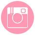 http://instagram.com/leapompeasiggi