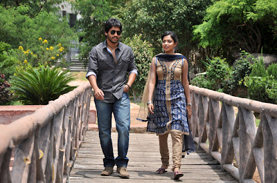 Bezawada Movie Latest Stills, Naga Chaitanya Bezawada Movie Photos gallery