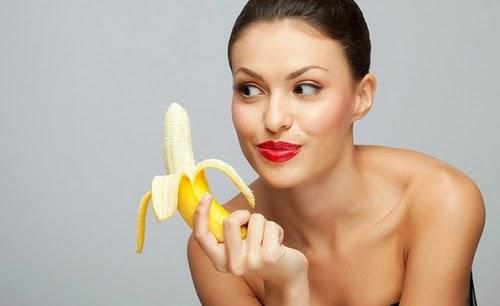 Thực phẩm giúp giảm cân và làm trắng da khi ăn buổi tối