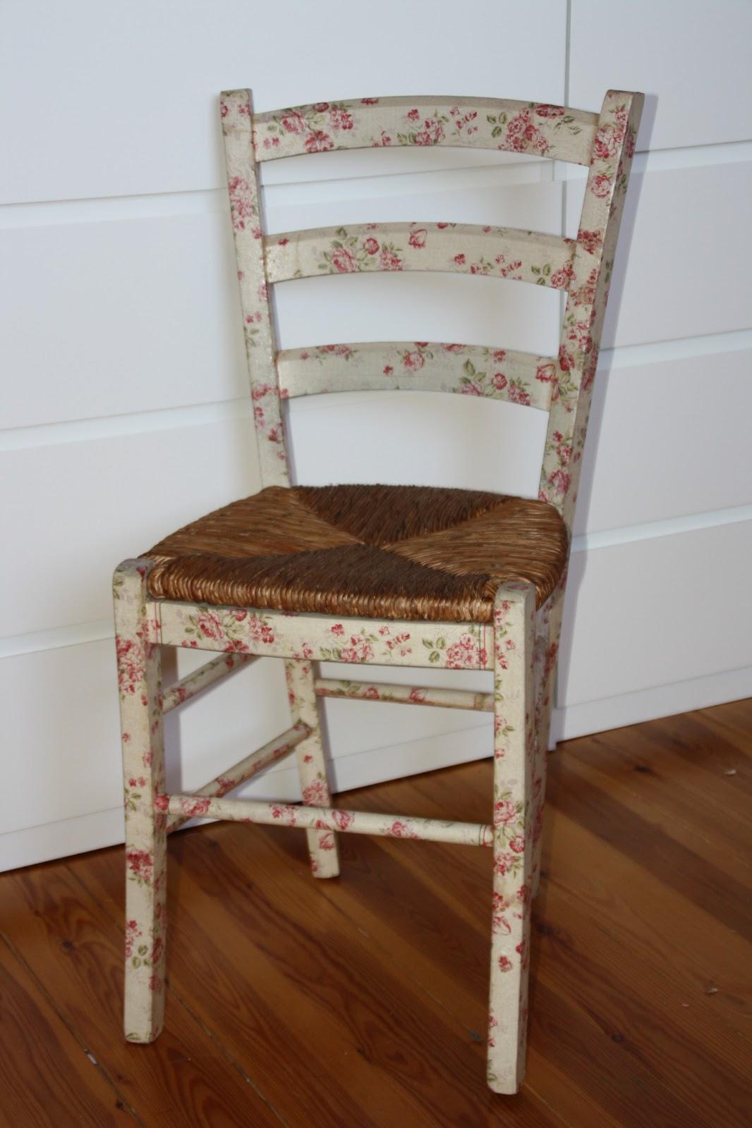 scraprosarr2 chaise romantique. Black Bedroom Furniture Sets. Home Design Ideas