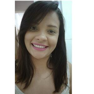 Pamela Rodrigues