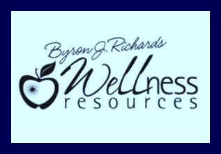 Wellness Resources-Byron Richards