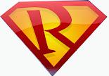 Blog Super Reforço