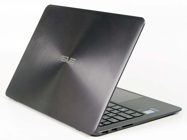 Asus ZenBook UX305LA Ultrabook Laptop PC Notebook Computer Drivers Collection for Win OS 32bit and 64bit