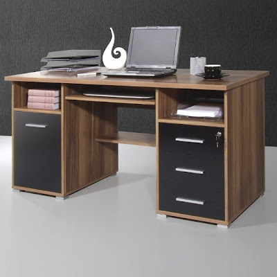 Furniture Front Computer Tables Workstations