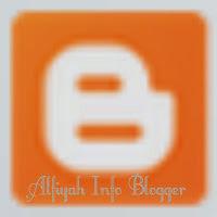 alfiya+info+blogger+B