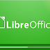 How To Change The Default Splash Screen Of LibreOffice 3.6.x Under Ubuntu 12.10/12.04/Linux Mint 13