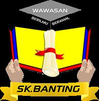 SK. BANTING SIPITANG