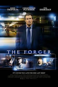 Ver Película El Falsificador (The Forger) Online Gratis (2014)