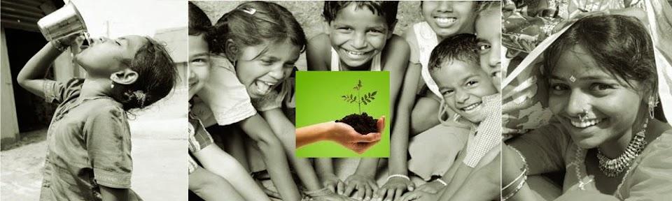 Anuppur NGO Center | Sudesh Kumar Foundation, India - Mother NGO in Madhya Pradesh