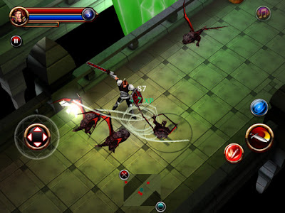 http://2.bp.blogspot.com/-xQYzbXqEut0/TiexeiM75sI/AAAAAAAADfo/9SZv6ckKldc/s400/ipad-dungeon-hunter-hd-app-2.jpg