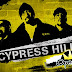 Cypress Hill - Live At Openair Frauenfeld