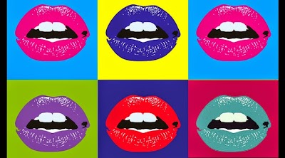 how to choose lipstick!