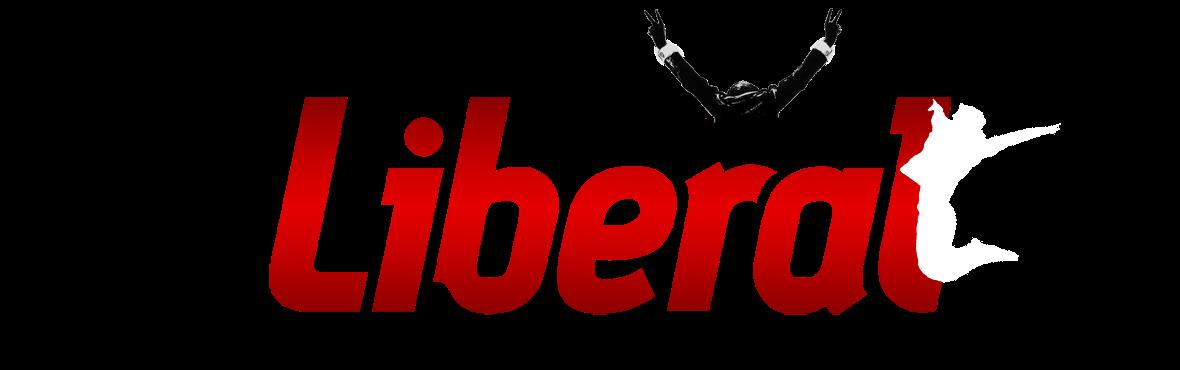 ANA liberal