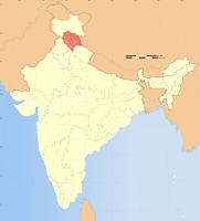 himachal-pradesh-map