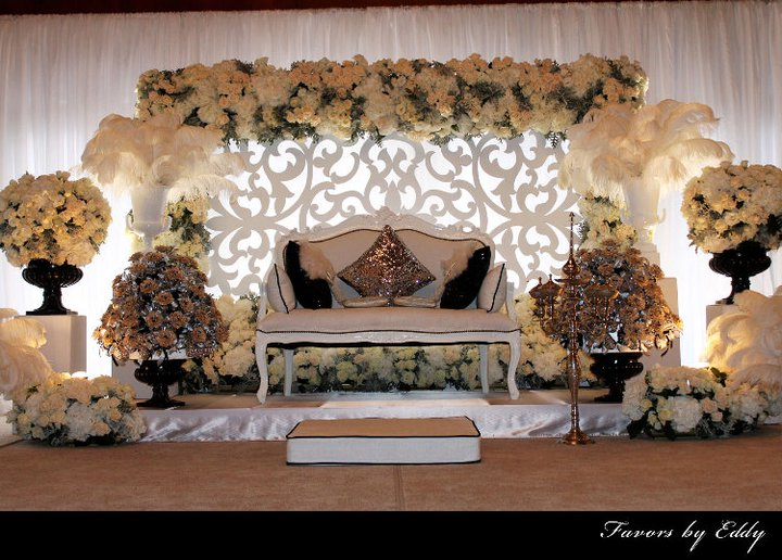 A journey of kondeet my vintage wedding dan dibawah ini beberapa tambahan decoration wedding vintage untuk di outdoor or indoor junglespirit Images