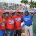 Peloteros cubanos van de la aceptación a la duda sobre pacto entre la isla y las Mayores