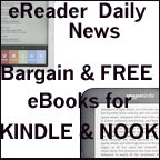 eReader Daily News