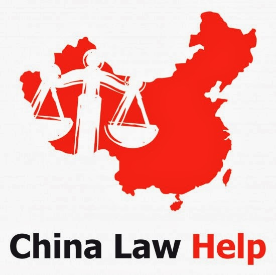 the contract between chinese teacher and Working conditions and salaries in china: according to chinese labour law,  you should ensure that your holidays are stated in your employment contract.
