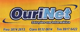 PROVEDOR DE INTERNET
