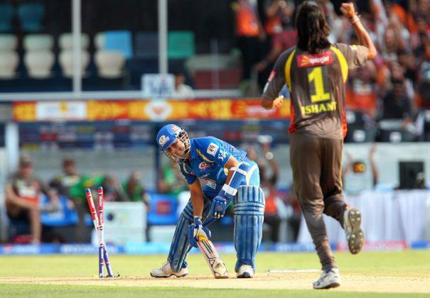 Ishant-Sharma-Bowled-Sachin-Tendulkar-SRH-vs-MI-IPL-2013