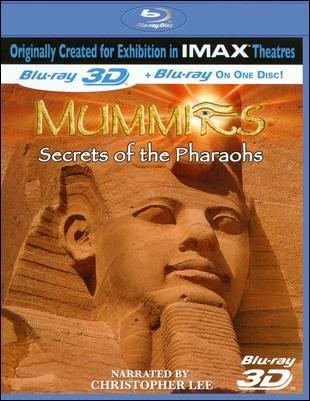 Mummies+Secrets+Of+The+Pharaohs+%282011%29+Bluray+720p+BRRip+250MB