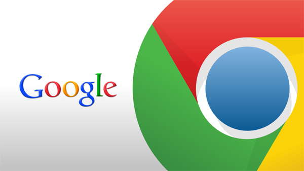 Increase Google Chrome's Browsing Speed