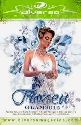 Diverso Magazine No 2