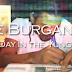 "Video: Ice Burgandy - ""A Day In The Yung"" (Trailer)"
