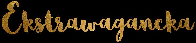 ekstrawagancka | Kobiecy lifestyle