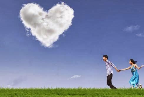 كيف تحظى باهتمام المرأة وحبها الدائم لك - love romance wallpaperpics - صور حب ورومانسية
