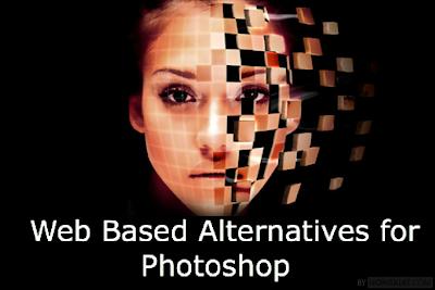internetjar blog photoshop alternative
