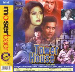 Tower House 1999 Hindi Movie Watch Online