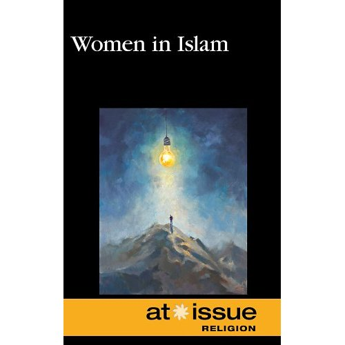 women and islam research paper Women within the national baptist convention, led by prominent figures, who included black women's rights activists nannie helen burroughs (1883-1961) and s willie layten (1863-1950), created the woman's convention (wc) auxiliary in 1900 to provide an arena for churchwomen's work.